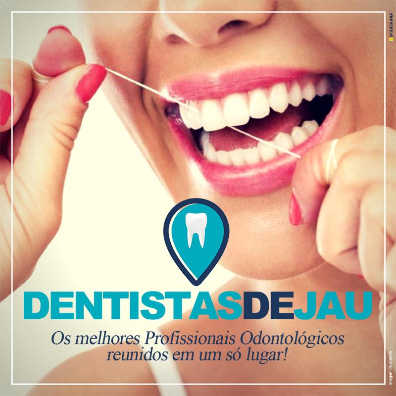 b5056e8f2 Arquivos Fio Dental - Dentistas de Jaú