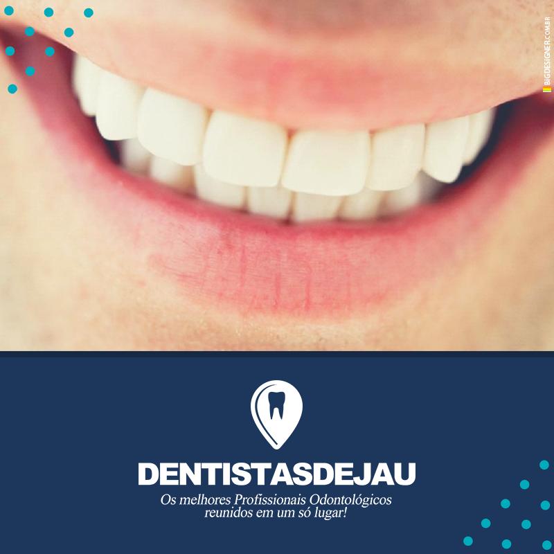 Paciente Com Sensibilidade Dentaria Pode Fazer Clareamento Dental
